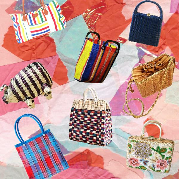Summer Etsy Bags Under 100