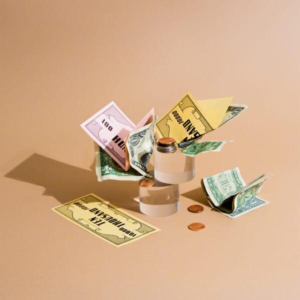 Money Advice I Wish I Knew in 20s