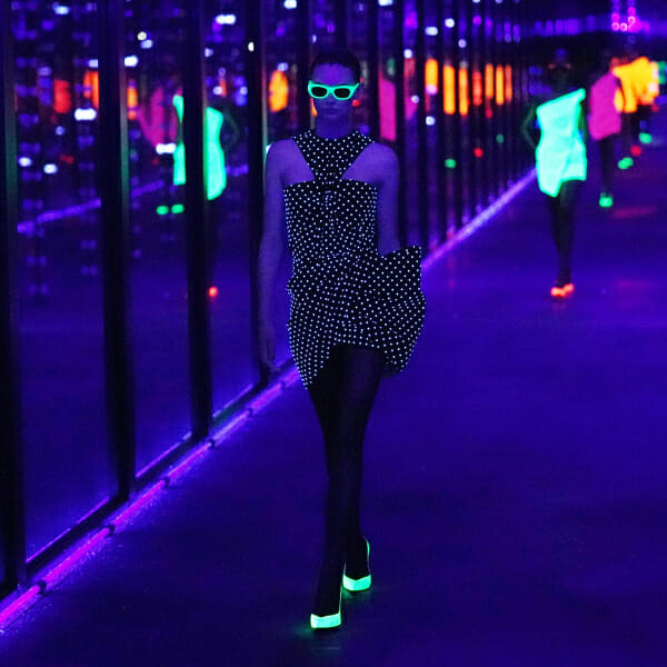 highlights from paris fashion week fw 2019 man repeller