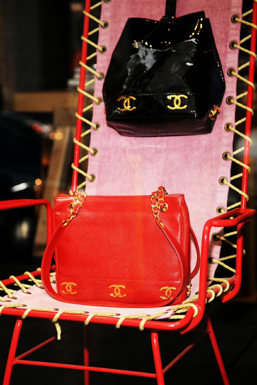 Why I No Longer Need Fake Designer Bags Man Repeller