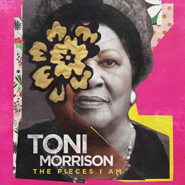 toni morrison documentary review