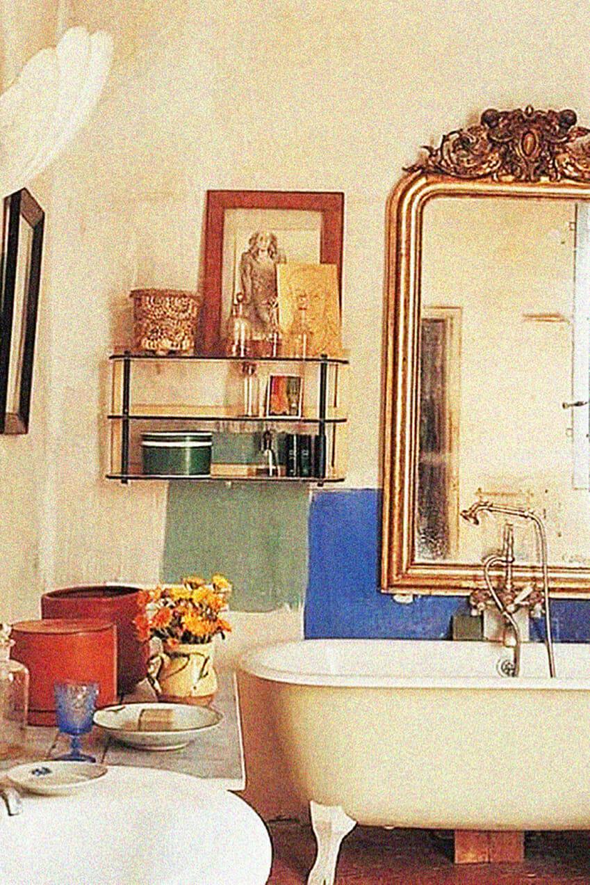 bathrooms bookmarked instagram man repeller