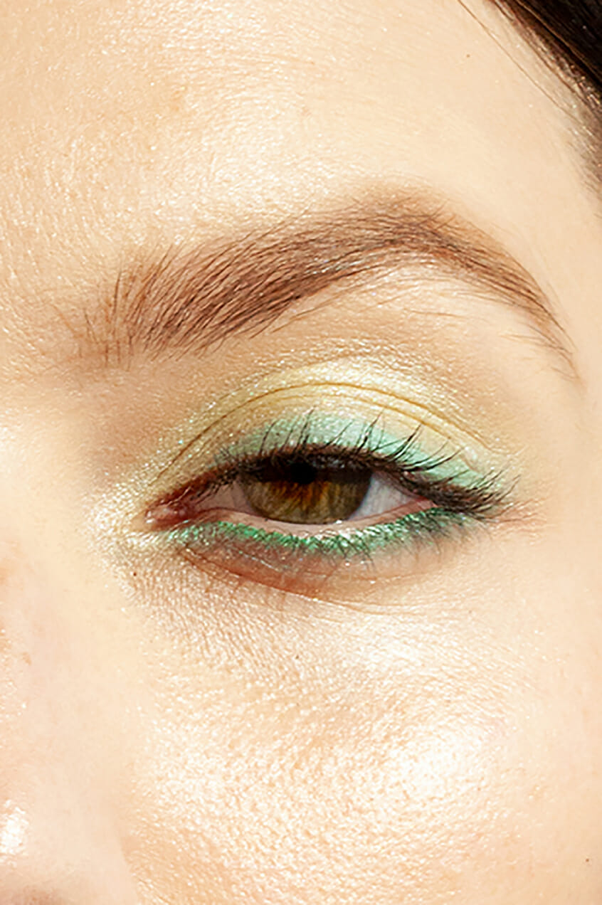 eyebrows man repeller beauty microblading