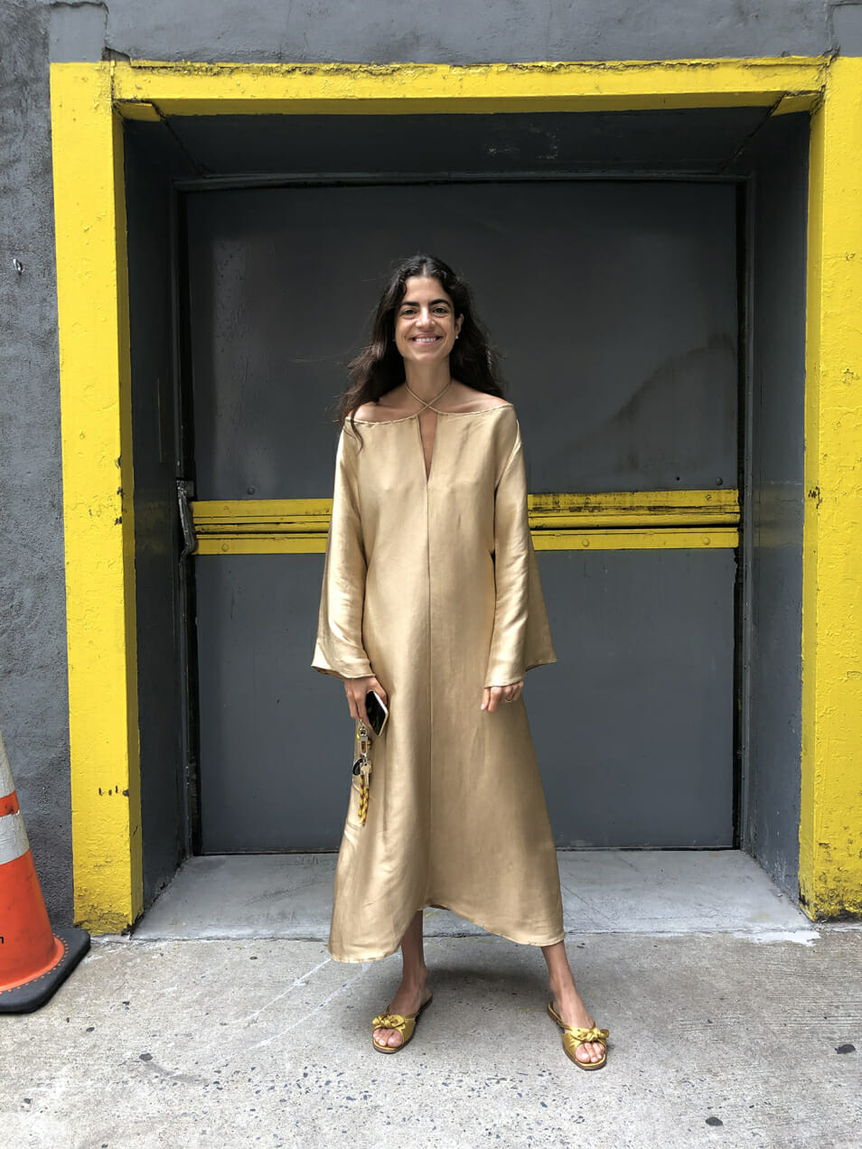 office outfits man repeller style