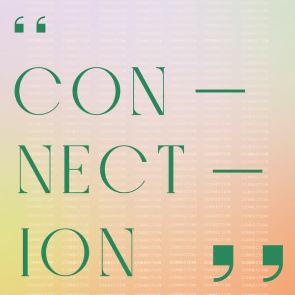 Connection-Graphic