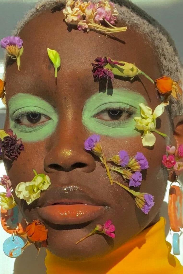 You Look Moist: An Instagram-Famous Makeup Artist
