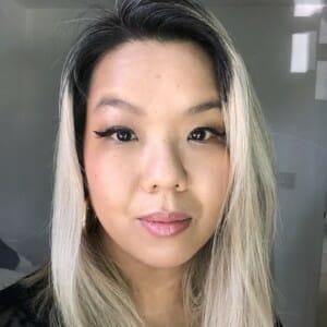 Diana Tsui