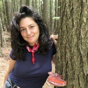 Maria Geyman