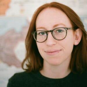 Alana Pockros